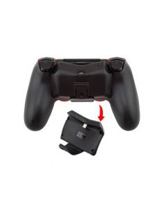 1000 mAH Lithium batteri till PlayStation 4 trådlös handkontroll