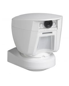 Neo mobile alarm kit, Power G wireless PIR outdoor camera PG8944
