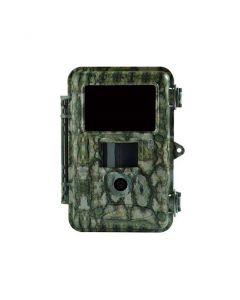 Övervaknings & åtelkamera SG560K-14mHD, 14MP, viltkamera med IR och rörelsedetektion