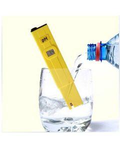 Digital pH-mätare PH-009