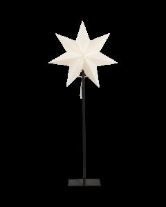 Stjärna På Fot Frozen