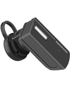 Promate PX16 Bluetooth Ultra-Mini Headset, 8 timmars taltid, 60 timmars standby