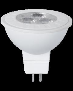 LED-Lampa GU5,3 MR16 Spotlight Basic