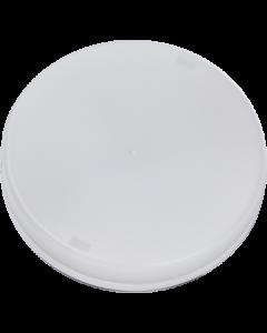 LED-Lampa GX53 Spotlight Basic