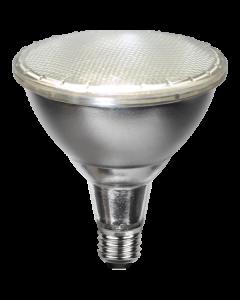 LED-Lampa E27 PAR38 Spotlight Ooutdoor