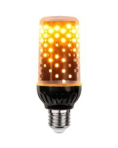 Decoration LED Flame Lamp