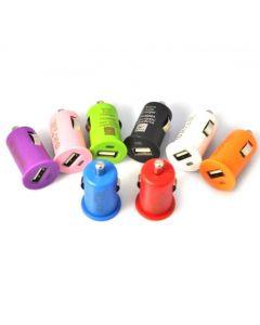 USB-Laddare för Bil