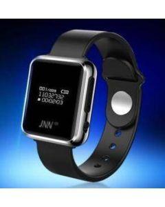 8GB / 96h JNN S5 Voice Recorder Watch
