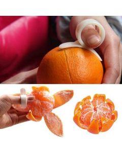Apelsinskalare