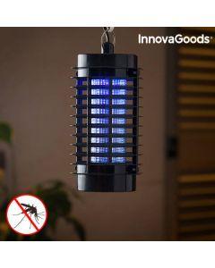 Mygglampa KL-900 InnovaGoods