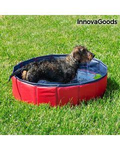 Husdjurspool InnovaGoods