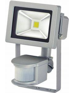 Brennenstuhl Chip LED Light, utomhuslampa med rörelsevakt
