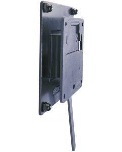 Ergotron väggfäste för LCD/TFT-monitor(FX30)