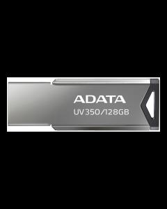 ADATA UV350 32GB USB 3.1