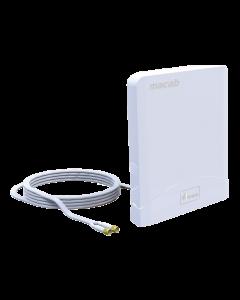 Macab Antenn, 3G/4G, Pro-1100 Mimo, 698-960MHz/1710-2700,