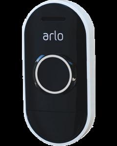 ARLO AUDIO DOORBELL- 1 PACK
