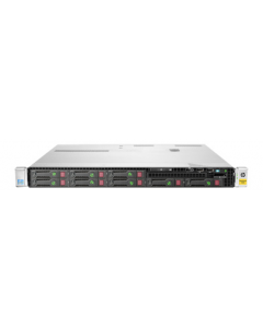 HP StoreVirtual 4330 450GB SAS Storage