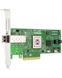 IBM Emulex HBA 8Gbit