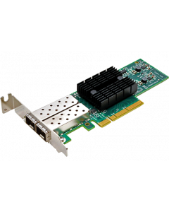 Synology Ethernet Adapter E10G17-F2