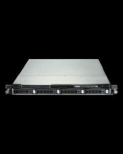 D-LINK ShareCenter Pro 1560 4-Bay 1U