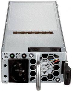 D-Link 300W AC power supply tray f DXS-3600-32S