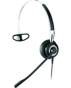 Jabra BIZ™ 2400 Mono IP 3-in-1 Type: 82 E-STD, NC