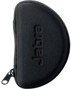 Soft pouch for MOTION UC™