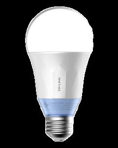 TP-Link LB120 Wi-Fi LED Smartlampa, hemautomation