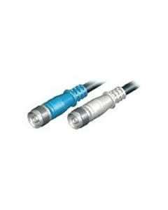 ZyXEL LMR 400 N-PLUG to N- PLUG - 1M