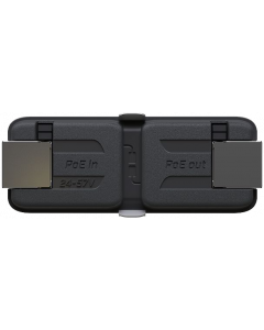 Mikrotik GPER Gigabit Passive Ethernet Repeater