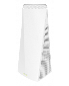 Mikrotik Audience with RouterOS L4