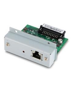 Star IFBD-HE07X WEBPRNT Printserver Ethernet TSP743II, 654II, FVP-10U