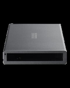 Pegasus2 R2+ SSD Reader pod, USB 3.0, 0,5 meter kabel, svart