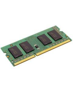 Qnap 8GB DDR3L RAM, 1600 MHz, SO-DIMM