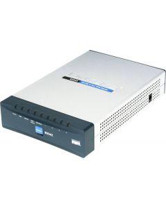 Cisco Small Business RV042 VPN Router