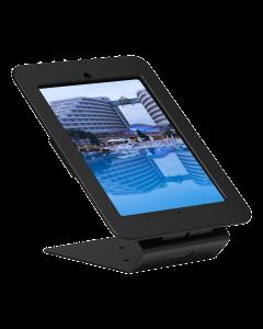 Safeware Säkerhetshållare för iPad AIR/AIR2/PRO9,7, Svart