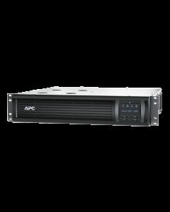 APC Smart-UPS 1500VA LCD 19