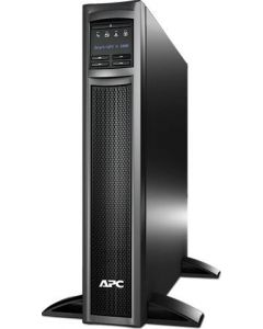 APC Smart-UPS X 1000 Rack/Tower LCD