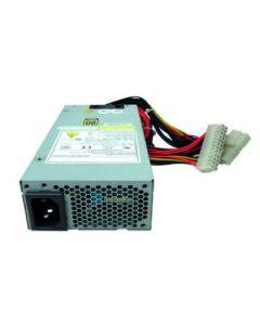 QNAP SP-4BAY-PSU, 250W nätaggregat för QNAPs 1U NAS/NVR-enheter
