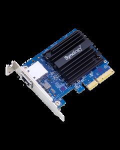 Synology E10G18-T1 10GB PCI-e Base-T 1 Port