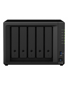 Synology DiskStation DS1520+