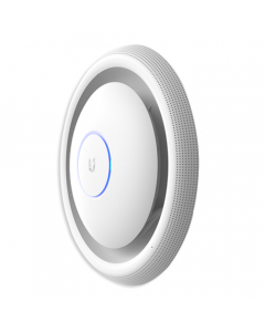 UniFi AC Education 3x3 2.4GHz & 5GHz 802.3at PoE+ not included