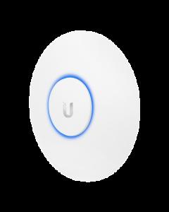 Ubiquiti UniFi High-Density AP, 5-Pack 4x4 MU-MIMO, 802.3af-at, vit