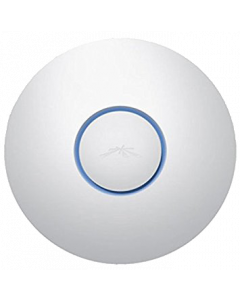 Ubiquiti UniFi WiFi AP AC, 5Ghz, 1.7 Gb/s, MU-MIMO, 802.3af-at, PoE, v