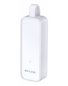 TP-LINK USB3.0 Gigabit Ethernet Adapter