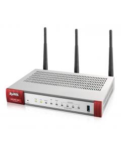 ZyXEL USG20W-VPN