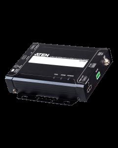 ATEN 4K HDMI/VGA to HDMI Converter Switch