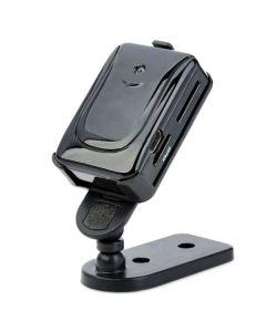 GSM Bugg med videoinspelning,  larm