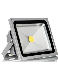 LED Strålkastare 20W
