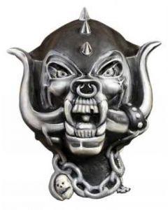 Latexmask Motörhead